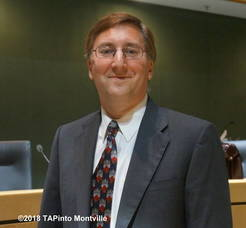 Carousel_image_79313c81d46d9ece45a2_a_newly_named_montville_township_board_of_education_member_michael_rappaport__2018_tapinto_montville