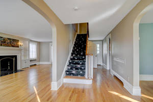14 Hampton Rd Cranford NJ-large-017-20-Upper Landing-1500x996-72dpi - Copy.jpg