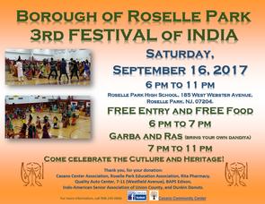 Carousel_image_793fdc799daa39e0f10e_rp_festival_of_india