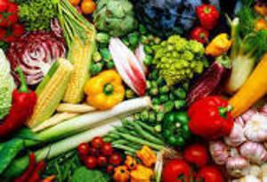Carousel image 795522feb566fba5fc1a vegetables