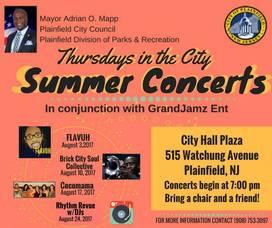 Carousel_image_797024a9986b43ff652c_plainfield_august_concerts