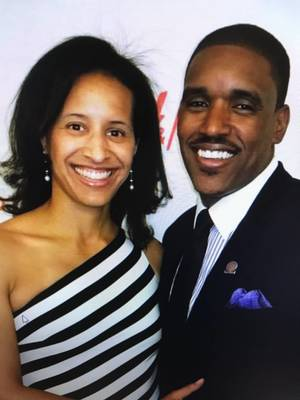 Carousel_image_7986a24109e6597c4f82_emily_bienko-brown_a_pope_john_high_school_alumna_and_track_and_field_record_holder__and_bobby_brown__former_nfl_player_for_the_cleveland_browns.