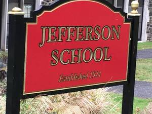 Carousel_image_798fee155f5b9c712042_jefferson_school