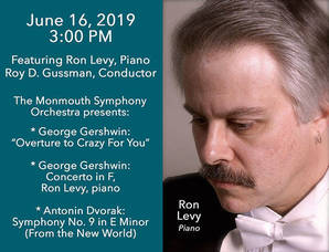 mso-june-2019-concert-promo_updated.jpg