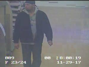 Carousel_image_79eb6f0f127901e7c482_suspect_2