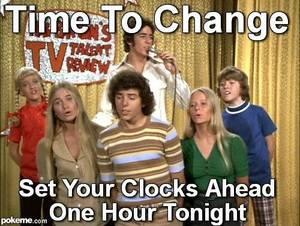 Carousel_image_7a04d85c8ae2f5cfc43e_daylight_savings_time_to_change_bradys