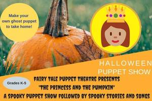 Carousel_image_7a104d8b1191c451fc3a_f97155f2ca1cf02d85dc_halloween_puppet_show_tap