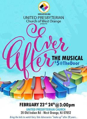 Carousel_image_7a2184c701af8e648bd8_ever_after_musical