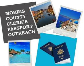 Carousel_image_7a266d3fa9acf4b256d5_passport_outreach