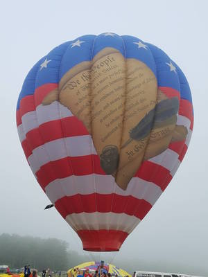 Carousel_image_7a47ec0ee401ed777de7_balloon2