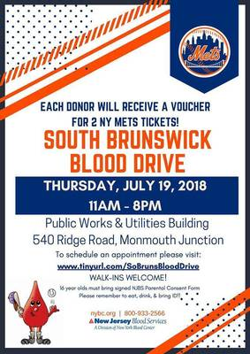 Carousel_image_7a493aa70537d9c4811f_south_brunswick_july_19_mets_flyer_2018