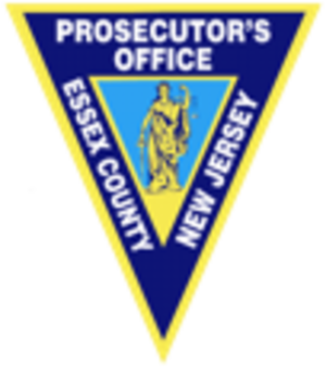 Carousel_image_7a5fec2cc02a9f572d40_ec_prosecutor_s_office