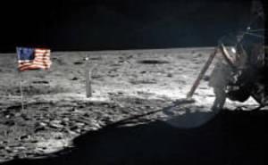 Apollo11 MoonLand_small.jpg