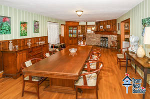 007_Dining Room Alt View.jpg
