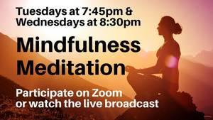Carousel_image_7aeaafb3c244b1df9d2e_mindfulness_meditation__1_