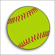 Carousel_image_7b153bb684a9b4ca09c3_softball_-_green