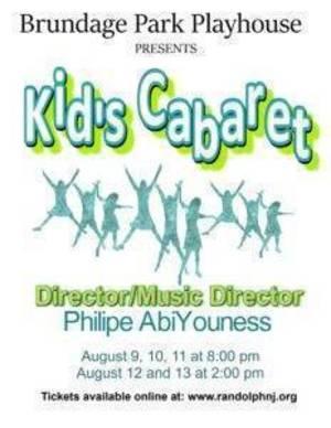Carousel_image_7b186141b847b36b678f_bf9fcc013010d2be2b1d_kids-cabaret-program-page1-232x300