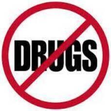Carousel_image_7b5749297e57022fa873_drugs