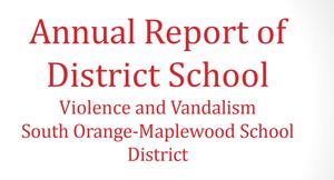 Carousel_image_7b5f35f2d23b0d1d6282_somsd_report_on_violence