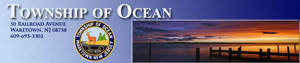 Waretown Ocean logo.jpg