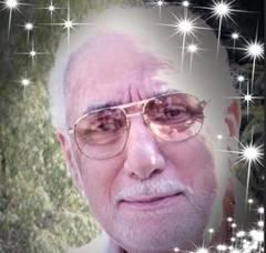 Samir Jabob