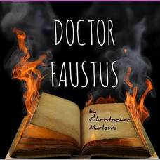 Doctor_Faustus.png
