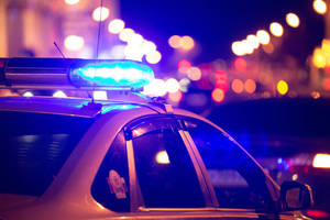Carousel_image_7b95f0c18e6f4c179b68_police_lights