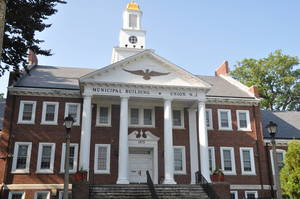 town hall .jpg