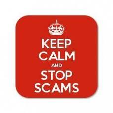 Carousel_image_7bd19808c462953495b6_stop_scams