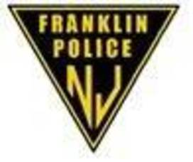 Carousel image 7bd3cfbc24e7de00ad91 best eaa12c815220552d8223 frankin police