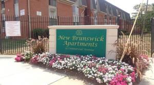 Carousel_image_7c1cb2b73d8b73a3b02f_new_brunswick_apartments