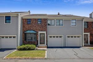 28 Morris Avenue Unit AA, Summit, NJ:$615,000