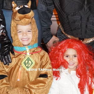 Carousel_image_7c62c4ae997036b60528_a_halloween_at_the_towaco_vol._fire_station__2018_tapinto_montville_1.