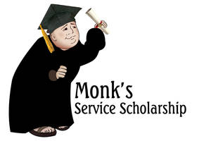 Carousel_image_7c782831ac0133f28604_ebe999d66b1cb48d2dc0_graduation-monk-servicescholarship