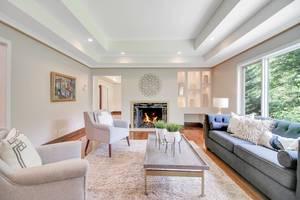 05 - Living Room (1 of 3).jpg