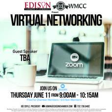 ECC Zoom Virtual Networking 6-11-2020-01.jpg
