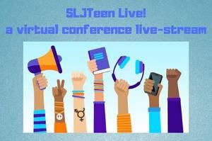 SLJ Teen Live.jpg