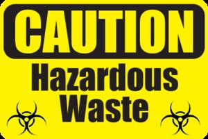 Carousel_image_7cab120ed88a2f2fa240_household-hazardous-waste0