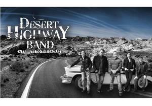 Carousel_image_7cb0325c77b0d9d1038e_desert_highway_band_
