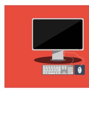 Carousel_image_7cb30d666a6a6ff5cdc1_redo__keyboard
