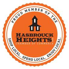 Carousel_image_7cbbfce22dddf994560d_hasbrouck-heights-area-chamber-of-commerce-logo-outline
