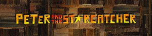 Carousel_image_7cffab955591397b7dd0_patsc_logo_title_1line_wood_background_4c