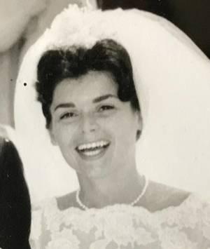 June Chirichella.jpeg
