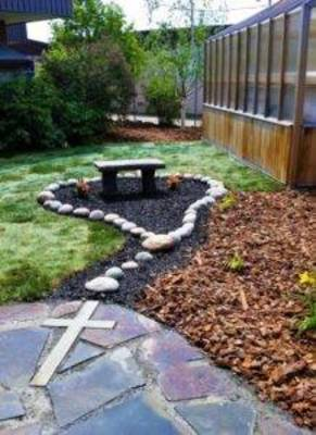 Carousel_image_7d2c1739b452120abc1f_prayer-garden-ideas-yards-prayer-garden-ideas-church-e1502299595911-218x300