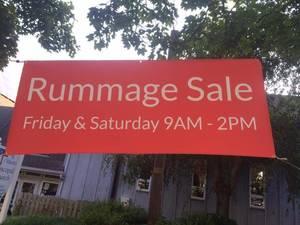 rummage pic2.jpg