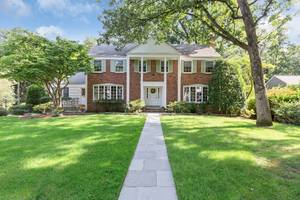 70 Rotary Drive, Summit, NJ: $1,449,000