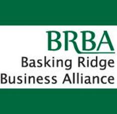 Member of BRBA