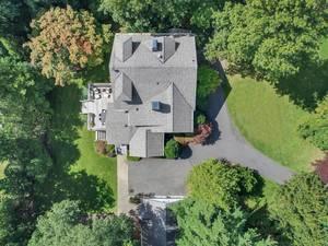 25 - Aerial View Of Home.jpg
