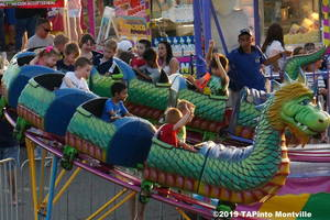 Carousel_image_7d753cfce3d6ecc1ade5_a_montville_s_4th_of_july_celebration__2019_tapinto_montville