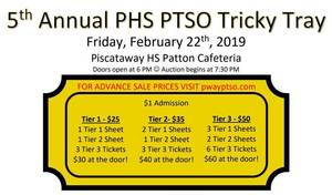 Carousel_image_7d8f349e6a8a0cdddc84_phs_ptso_tricky_tray_flyer